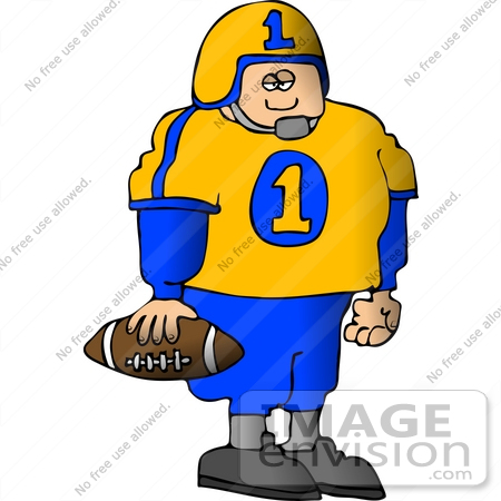 450x450 Football Clipart, Suggestions For Football Clipart, Download
