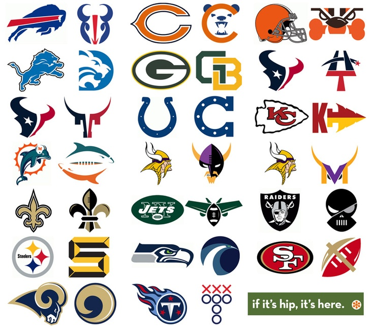 736x644 Collection Of Nfl Football Teams Clipart High Quality, Free