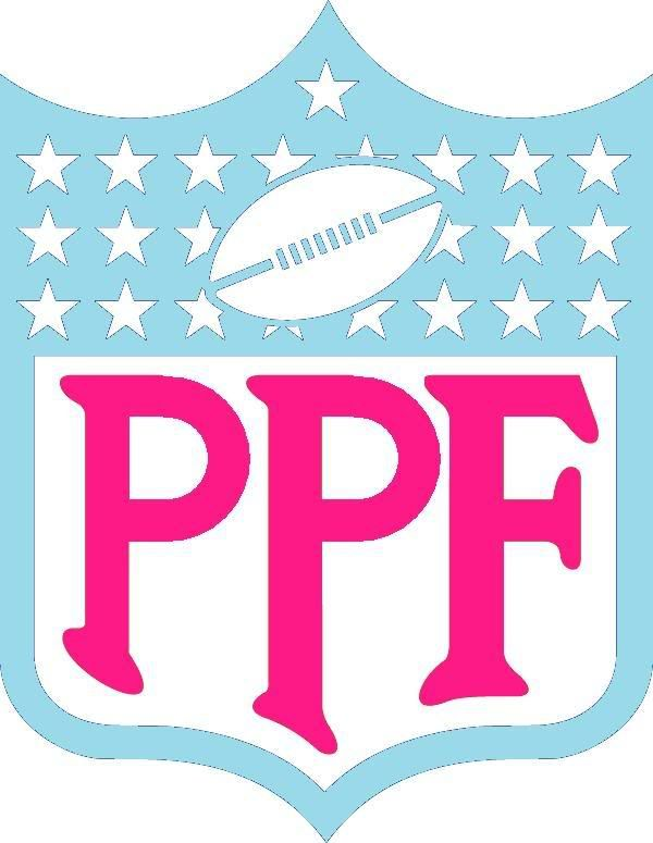 600x775 Powder Puff Clipart