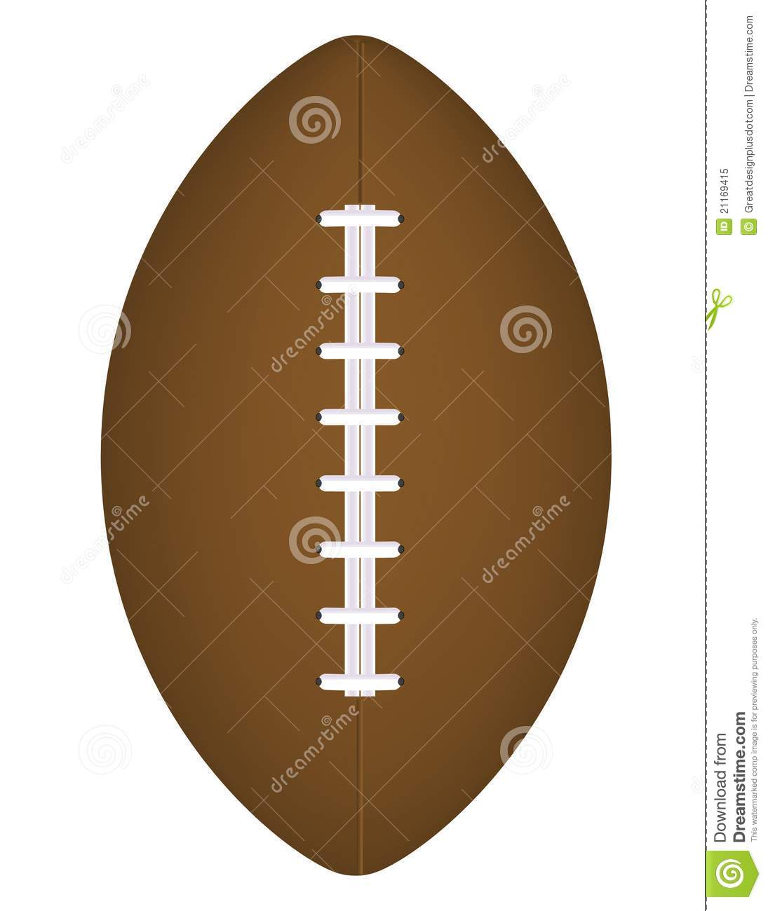 1095x1300 Free Vector Football Clipart