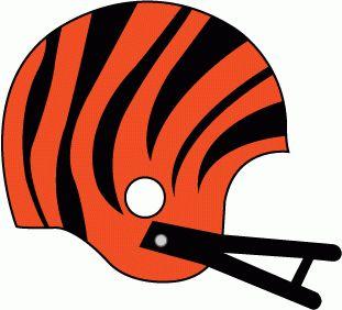 311x282 Bengals Logo Cliparts