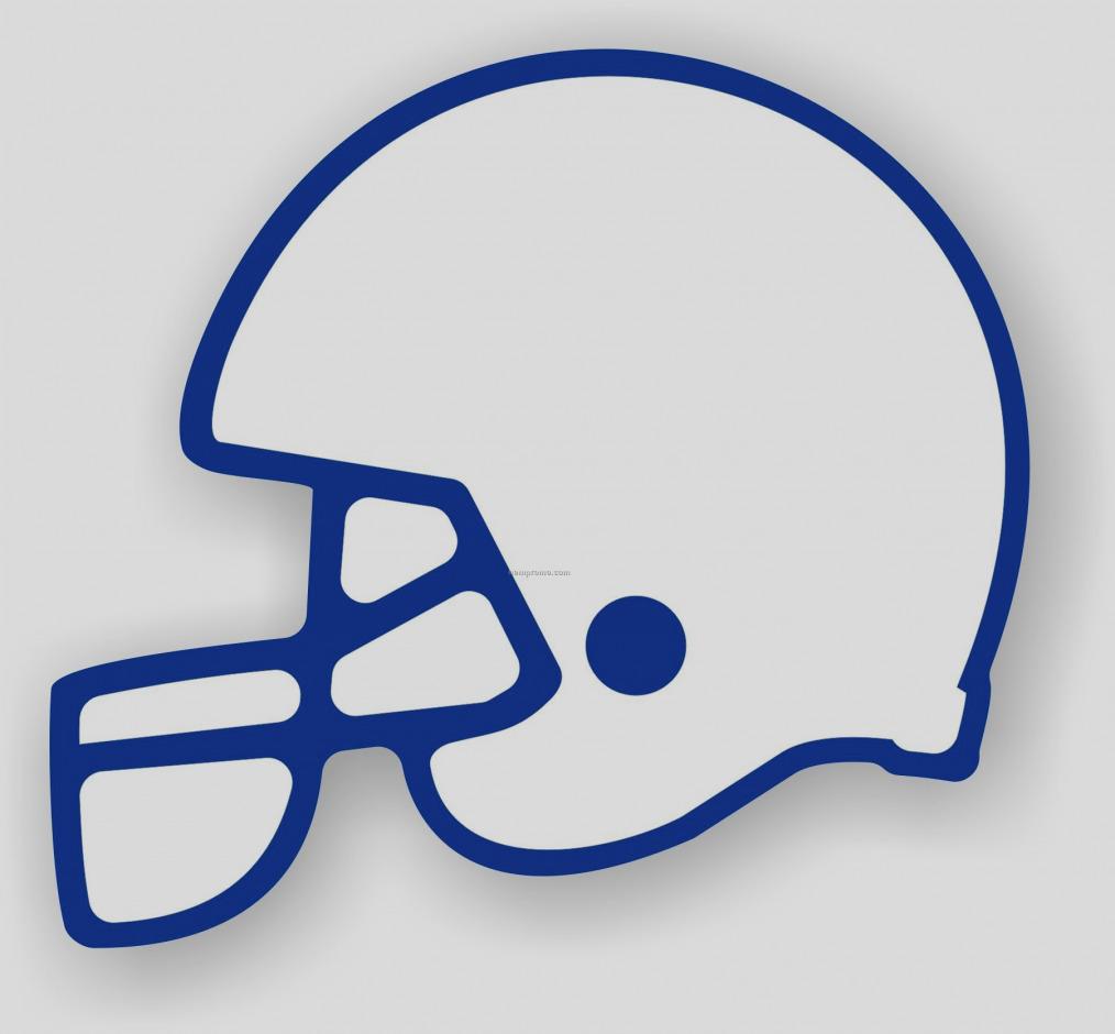 1014x940 Clipart Of Football Helmets