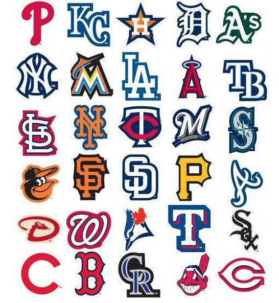 570x619 Complete Set Officially Licensed Nfl Football Helmet Stickers