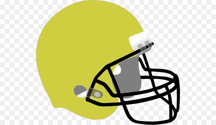 900x520 Nfl American Football Helmets Syracuse Orange Football Clip Art