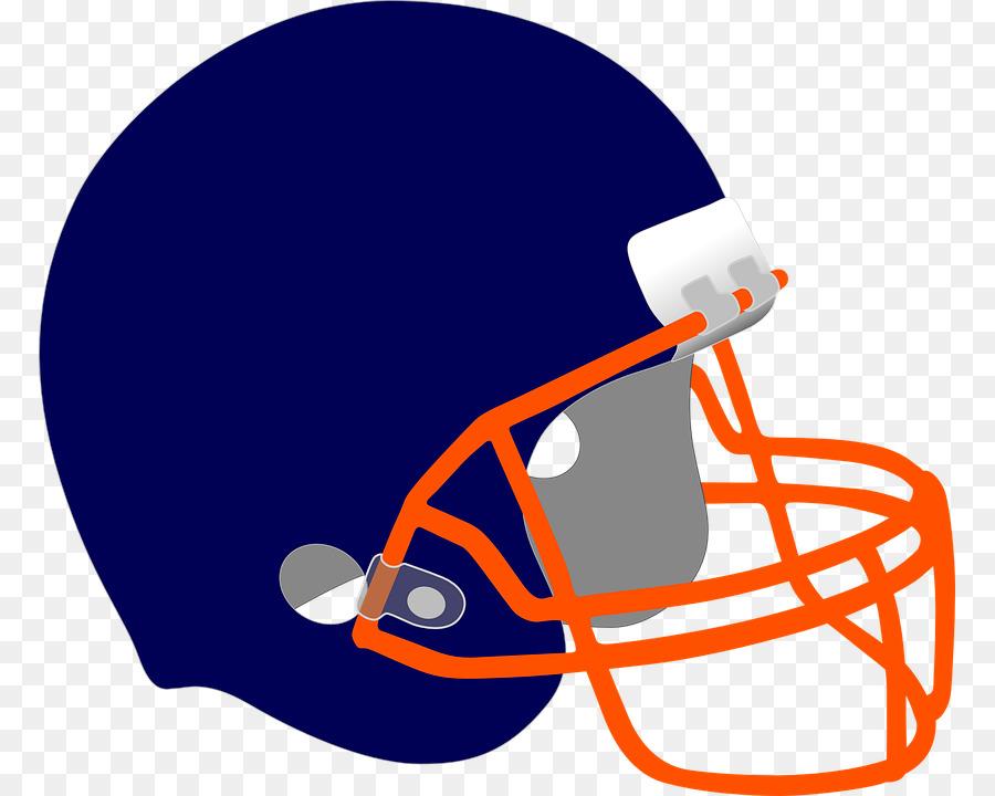 900x720 Nfl Detroit Lions Miami Dolphins Football Helmet Clip Art