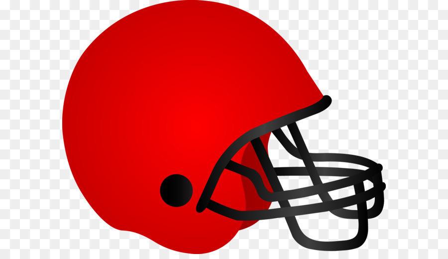 900x520 Nfl Football Helmet American Football Dallas Cowboys Clip Art