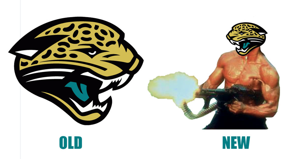 1000x521 Video Nfl Logo Redesigns From 1996 2012, A History Of Pissed Off