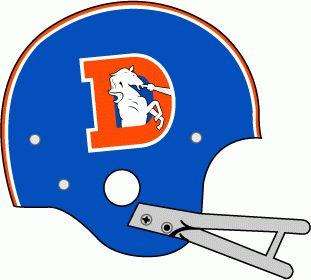 311x280 38 Best Football Logos Images On Sports Logo, Helmet