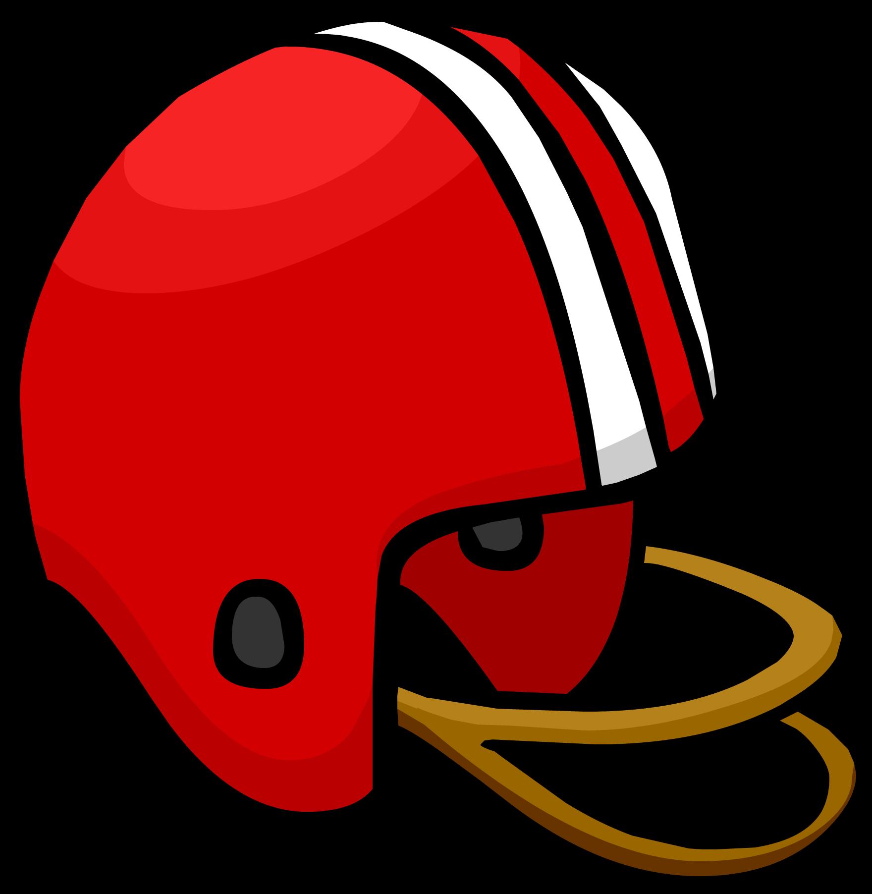 1760x1804 Clip Art Football Helmet Clip Art