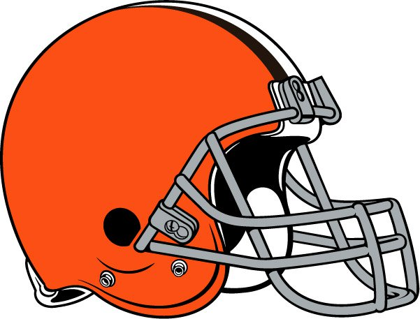 601x457 2018 Nfl Draft Building A Winner In Cleveland