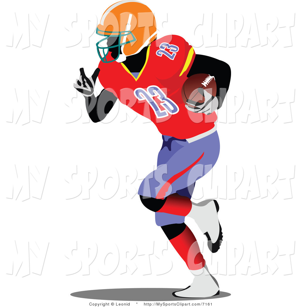 1024x1044 Mesmerizing Nfl Clipart Football Helmets Coloring Pages Panda Free