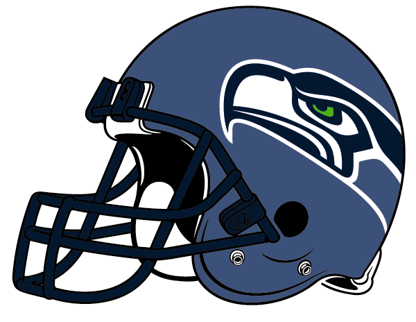 600x464 Collection Of Free Nfl Clipart Helmet High Quality, Free