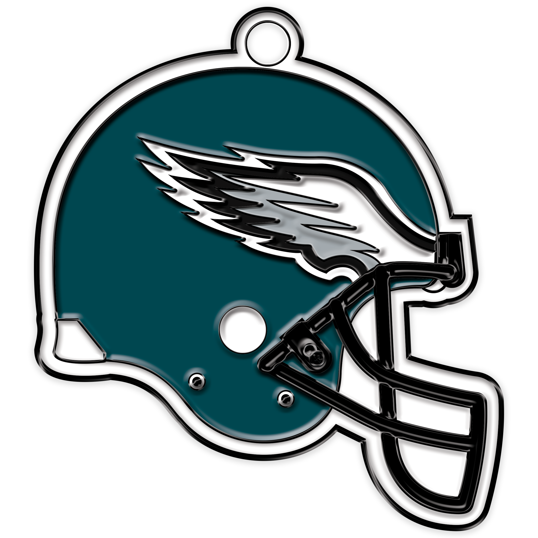 2048x2048 Philadelphia Eagles Petfetch