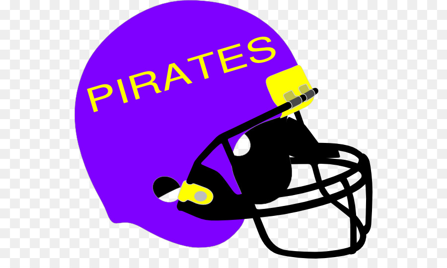 900x540 American Football Helmets Nfl Clip Art