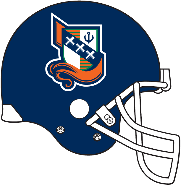Nfl Logo Clipart at GetDrawings.com | Free for personal ...