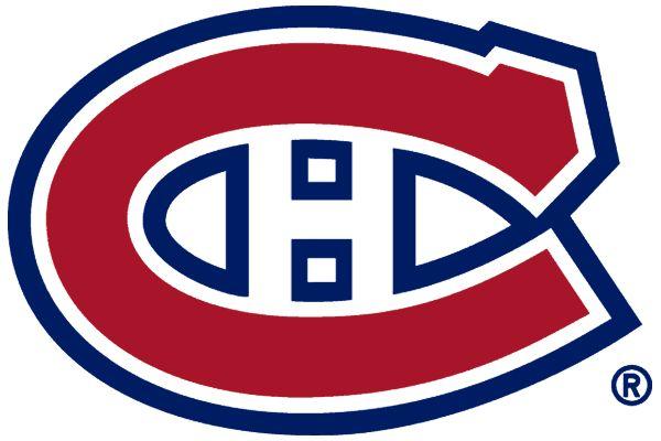 600x400 30 Best Hockey Logos Nhl Images On Hockey Logos, Nhl
