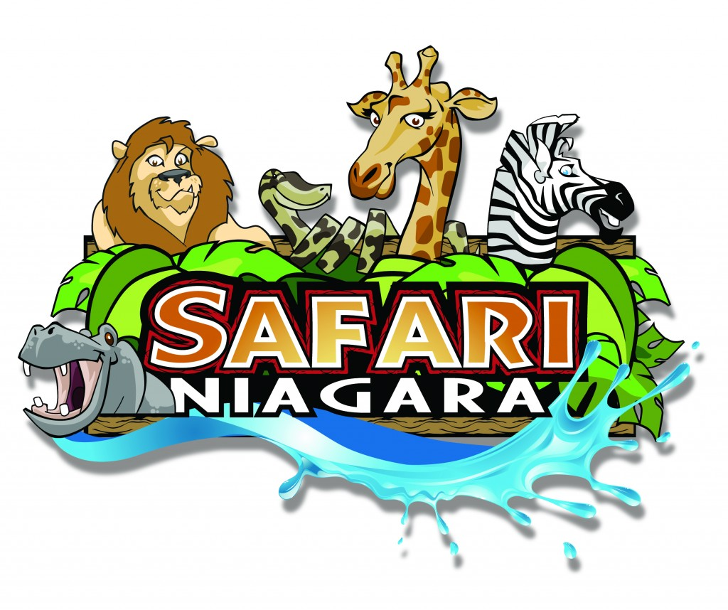 1024x858 Pick Safari Niagara As Your Next Family Outing