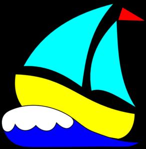 292x297 Sailor Nice Clip Art
