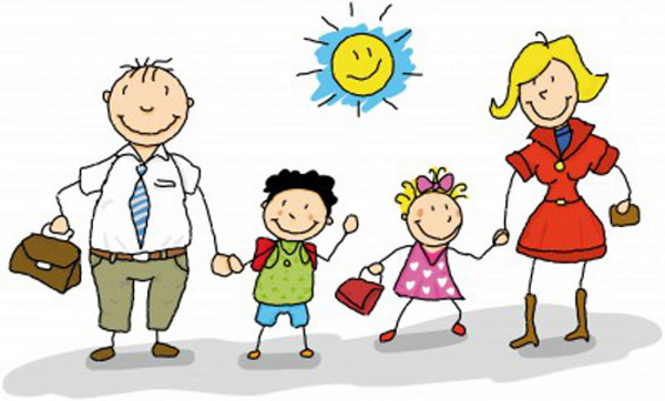 600x362 Christian Children Clipart Free Images