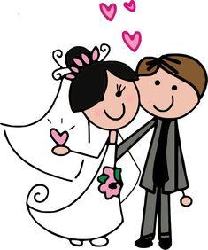 235x282 Casamento