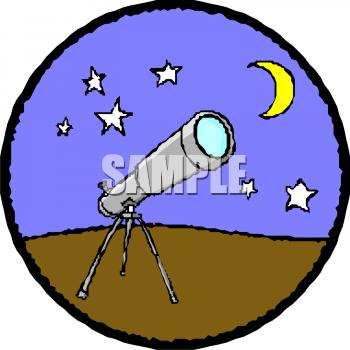 350x350 Index Of Thumbs005002clipartthingsopticstelescopes