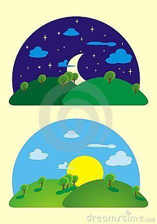 316x450 14 Best Botones Images On Clip Art, Illustrations