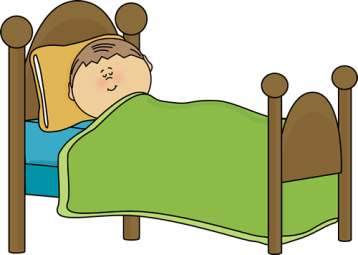 358x255 Tips For Getting Good Sleep Elves Special Needs Society