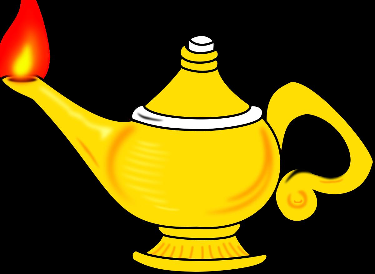 1200x878 Nursing Lamp Of Knowledge.nightingale Nursing Lamp Clipart Clipart