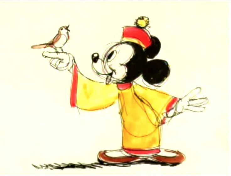 736x561 79 Best Mickey Mouse Images On Disney Magic, Mickey