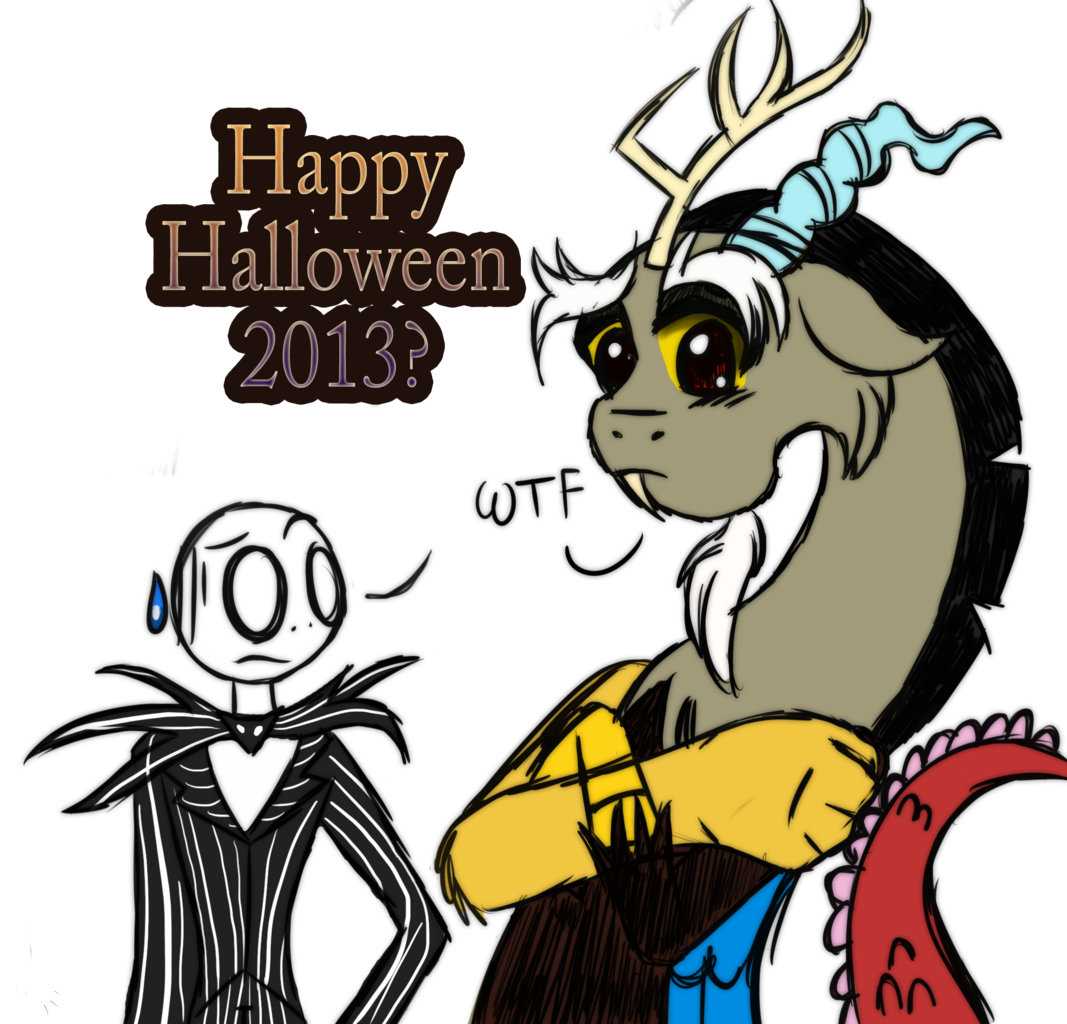 Nightmare Before Christmas Clipart at GetDrawings.com | Free for ...