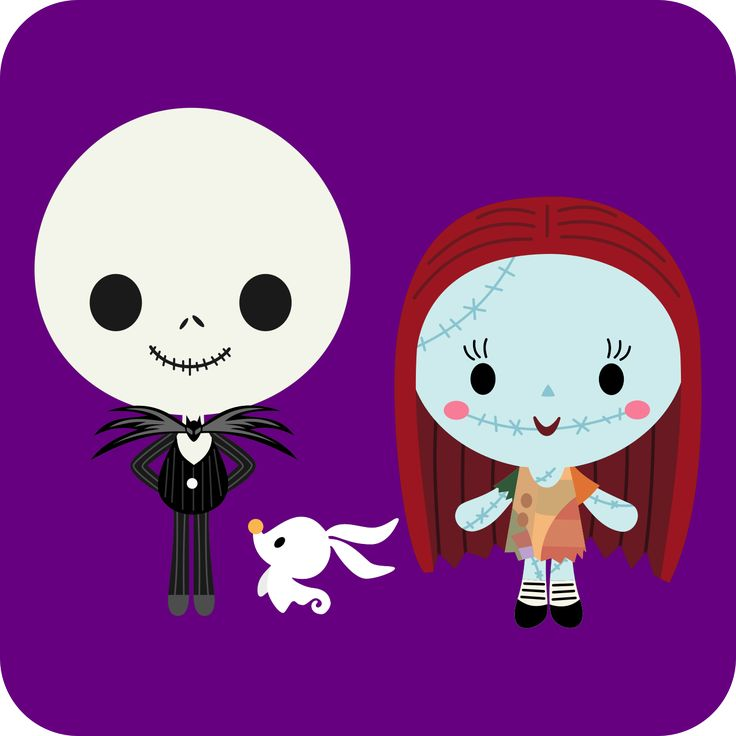 736x736 564 Best Nightmare Before Christmas Printables Images