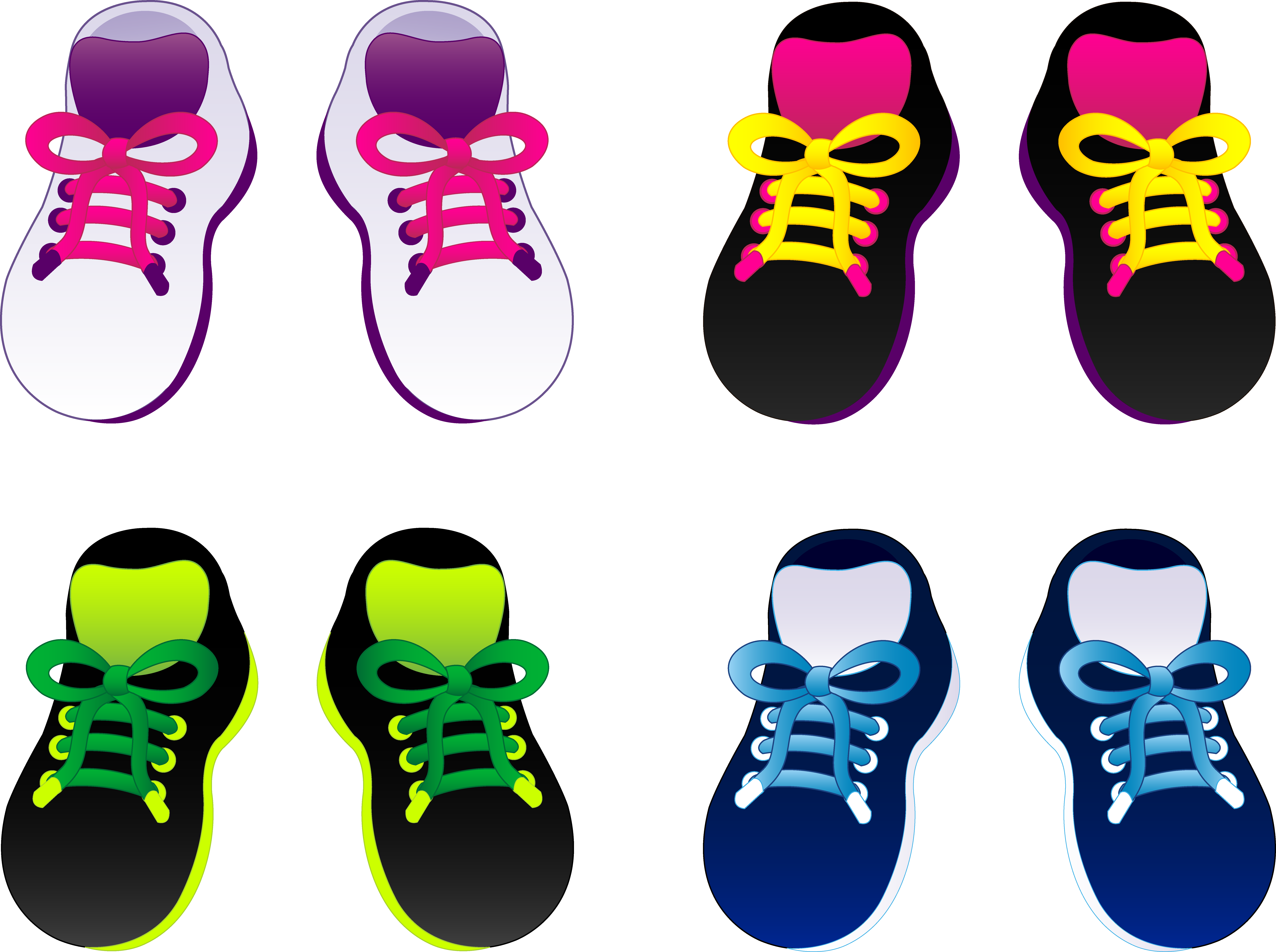 8192x6115 Excellent Ideas Nike Ballet Shoes Clipart Running Panda Free