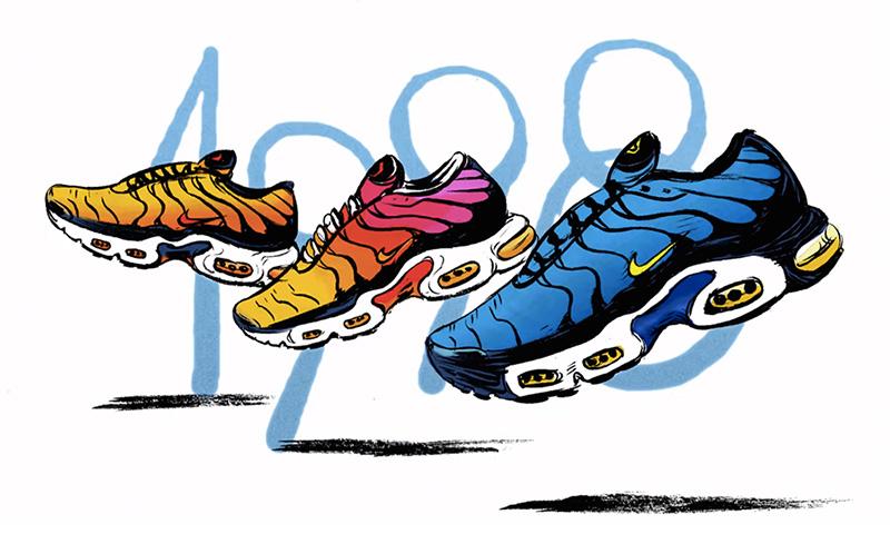 800x480 Nike Logo Clipart Air Max Nike