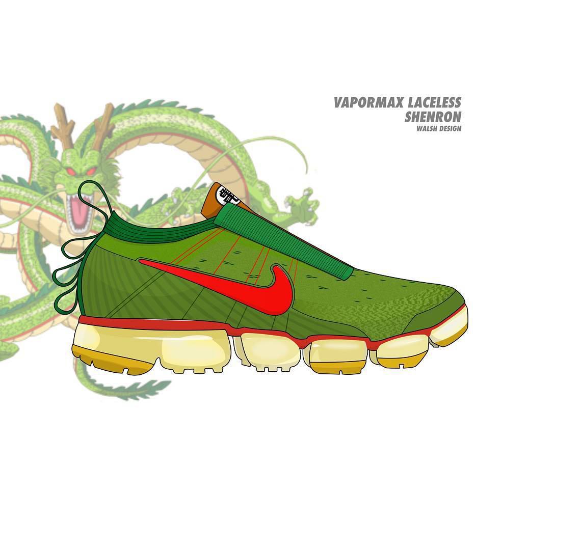 1140x1080 Nike Running Shoe Clip Art