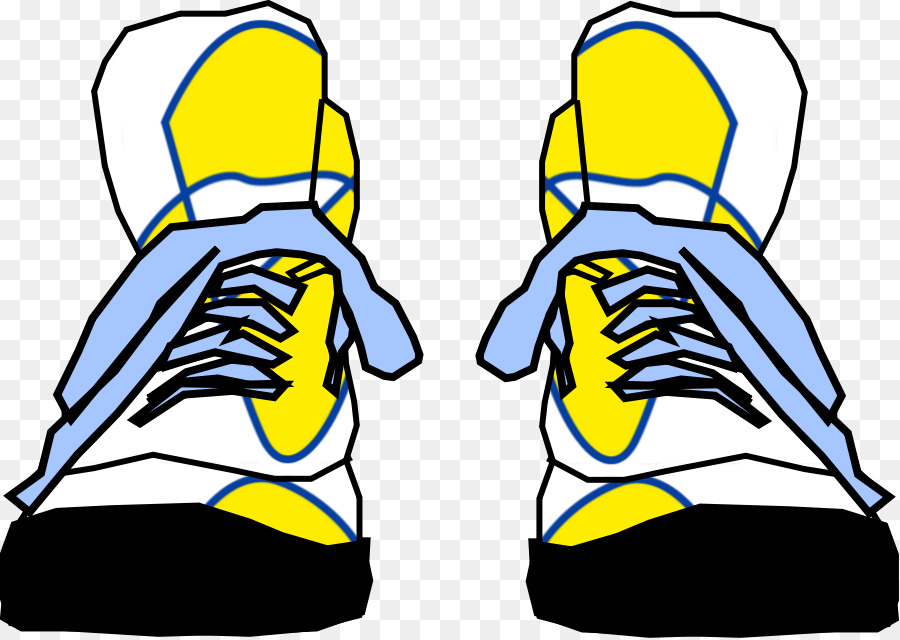 900x640 Sneakers High Top Shoe Nike Clip Art