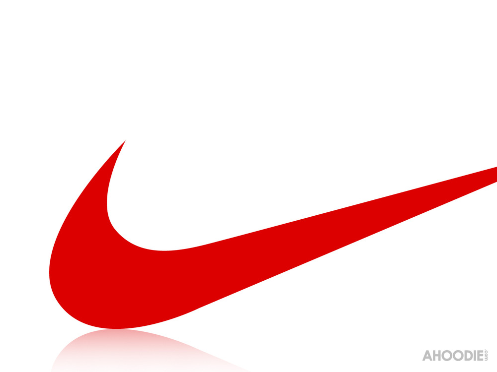 1000x750 Clipart Nike Swoosh Collection