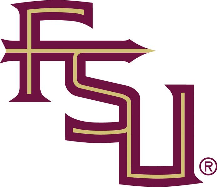 694x600 New Logo, Identity, And Uniforms For Fsu Seminoles By Nike Noles