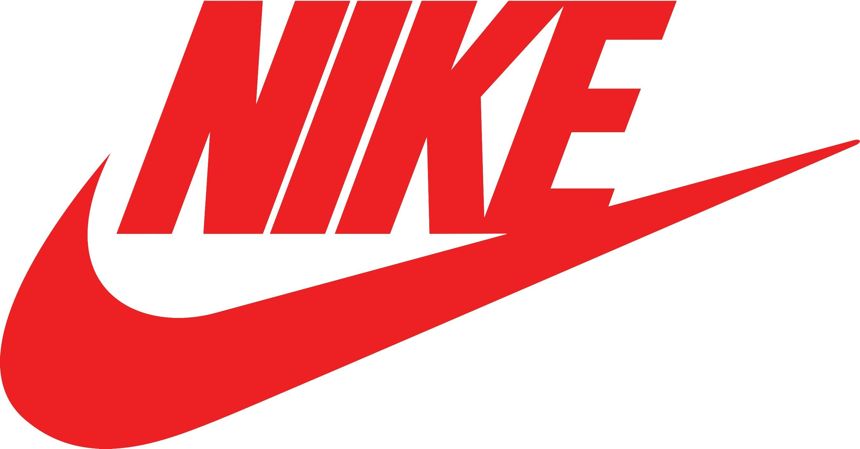 2709x1415 Nike Clip Art Logo