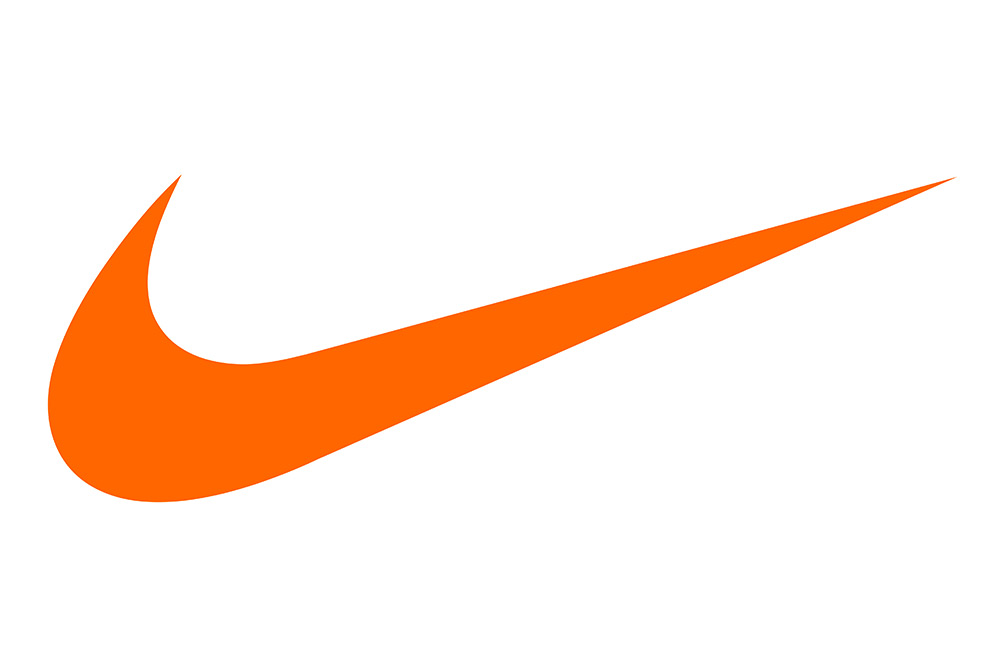 1000x667 Nike Logo Clipart Abstract