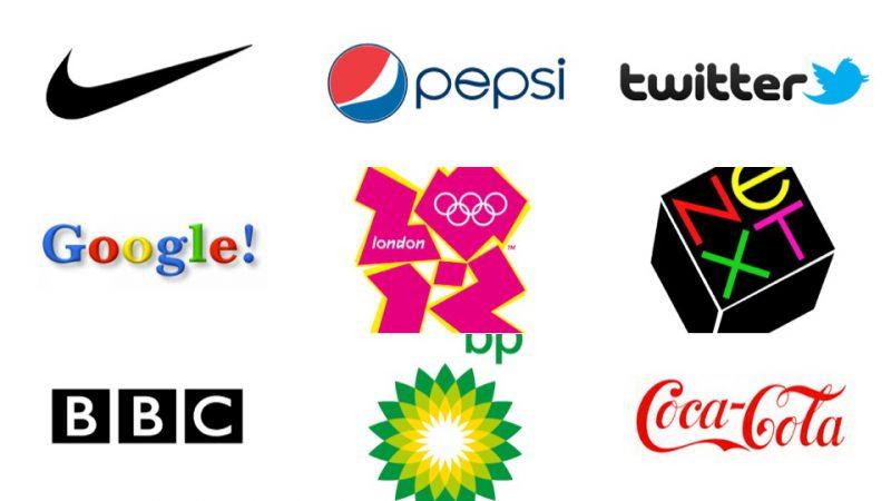 800x450 Nike Logo Clipart Brands