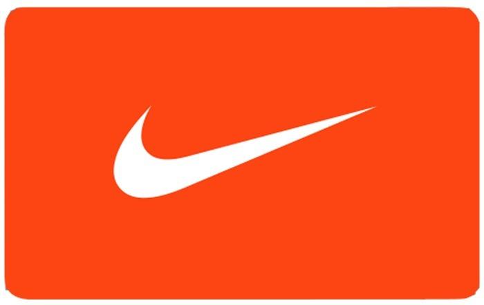 700x442 Nike Logo Clipart Nike Tick