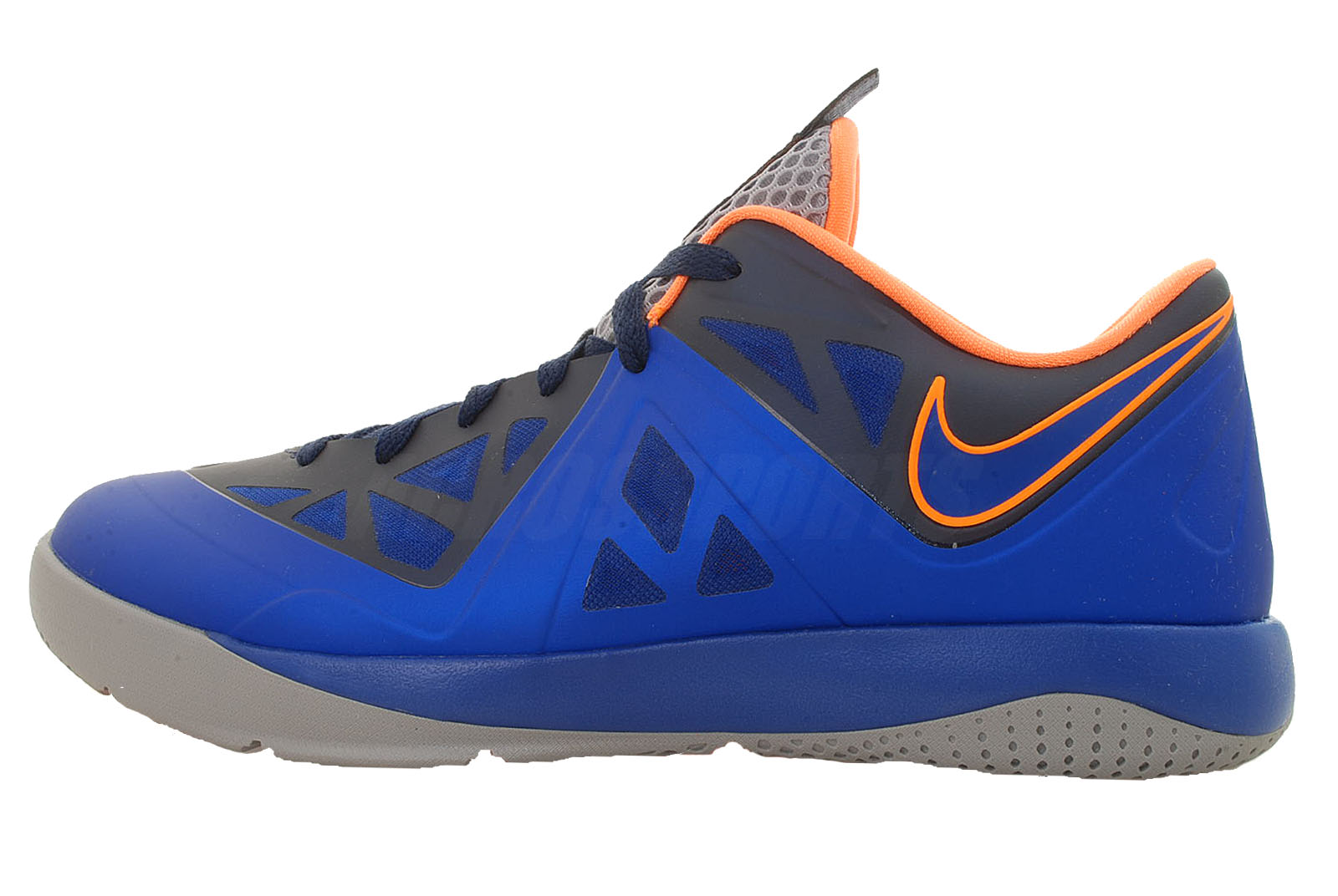 1600x1072 Nike Clipart Nike Running Shoe