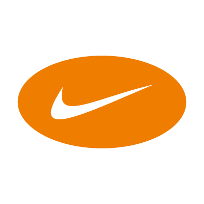 400x400 Nike Logos Vector (Eps, Ai, Cdr, Svg) Free Download
