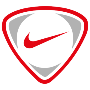 300x300 Product Tag Nike Free Vector Silhouette Graphics Ai Eps Svg Png