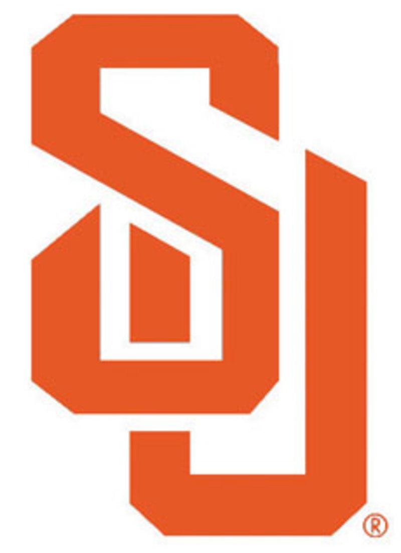 800x1103 Syracuse Basketball Clipart Amp Syracuse Basketball Clip Art Images