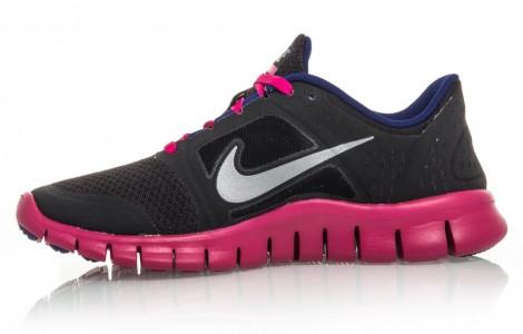 470x300 Nike Clip Art