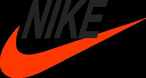 300x160 Nike Logo Vector