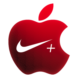 256x256 And Nike Icon, Png Clipart Clipart Panda