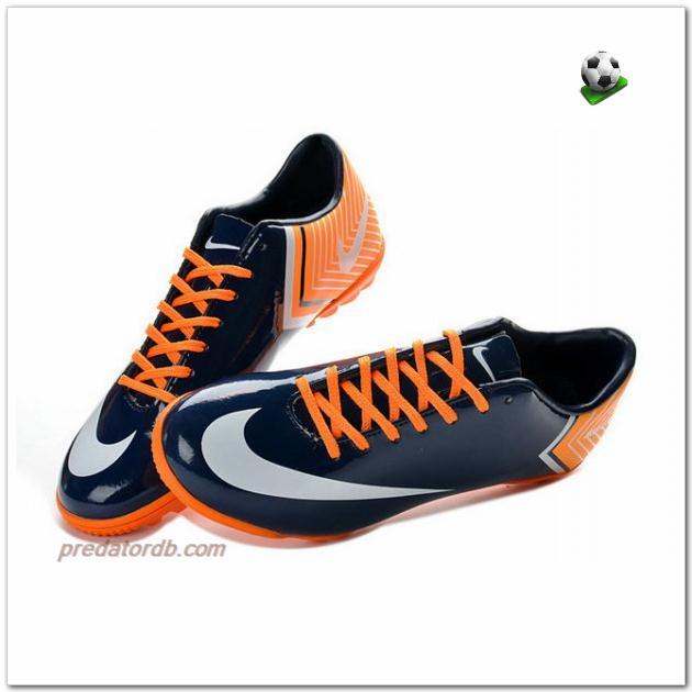 630x630 Nike Shoe Clipart