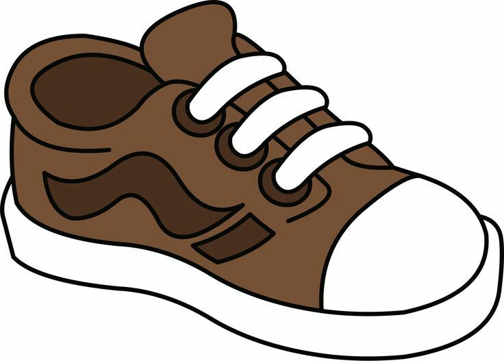 nike shoes clipart at getdrawings com free for personal use nike rh getdrawings com shoes clip art free shoe clip art borders